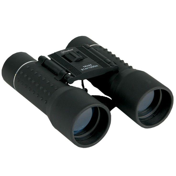 Firefield 10x42 LM #binoculars