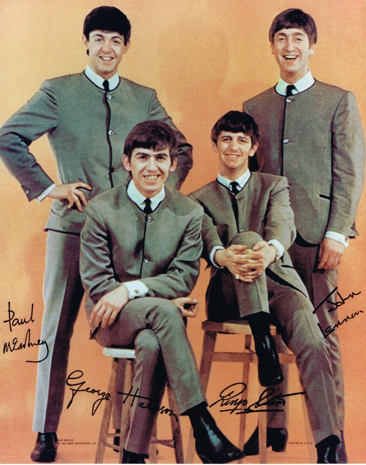 Grey Album Cardboard Art Paper Texture Bright Rough: 17+ Best Images About Early Beatles On Pinterest