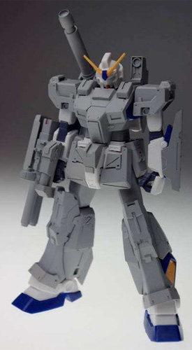 FA-78 NT-1 Gundam