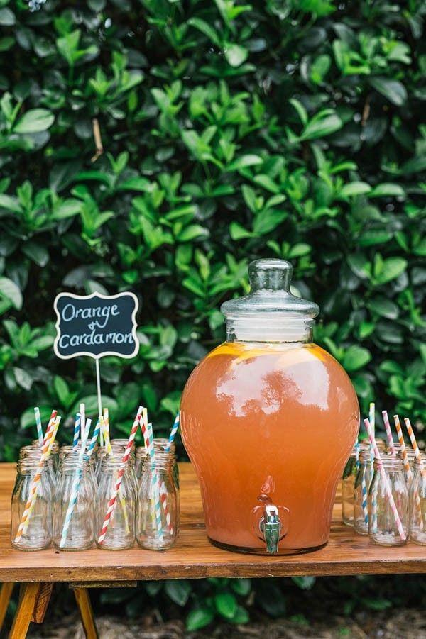 australian-garden-party-wedding-at-merribee-house-14-600x901