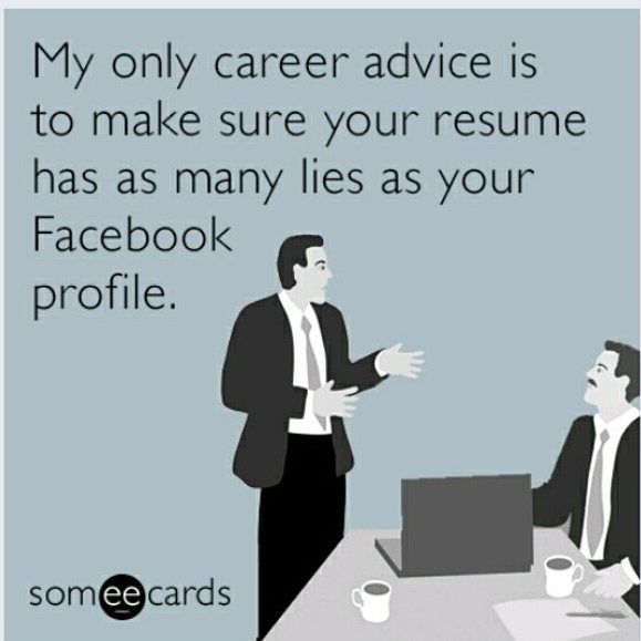 184 best Workplace Funnies images on Pinterest Funny stuff, Ha - professionalism in the workplace