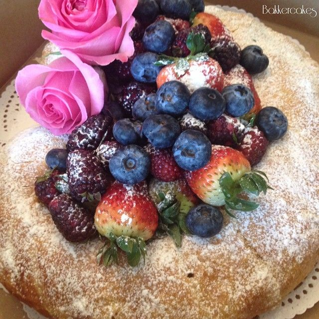#applestrudel #strudeldemanzana #bybakkercakes