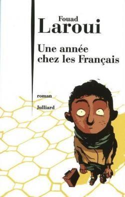 Un petit Marrocain de l´Atlas décroche une bourse pour réaliser ses études au prestigieux lycée français de Casablanca, choc entre deux mondes...