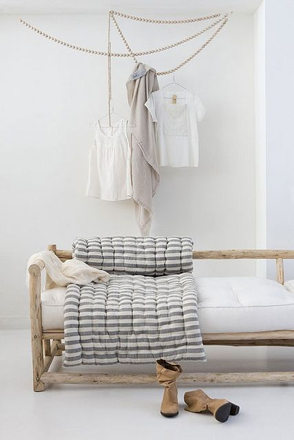 naturalsukha.jpg by the style files, via Flickr