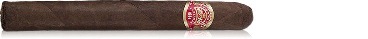 Shop Now Partagas Fabulosos Cigars - Natural Box of 25 | Cuenca Cigars  Sales Price:  $130.99