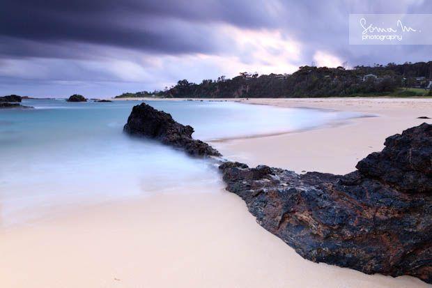 Mystery Bay, Narooma, NSW