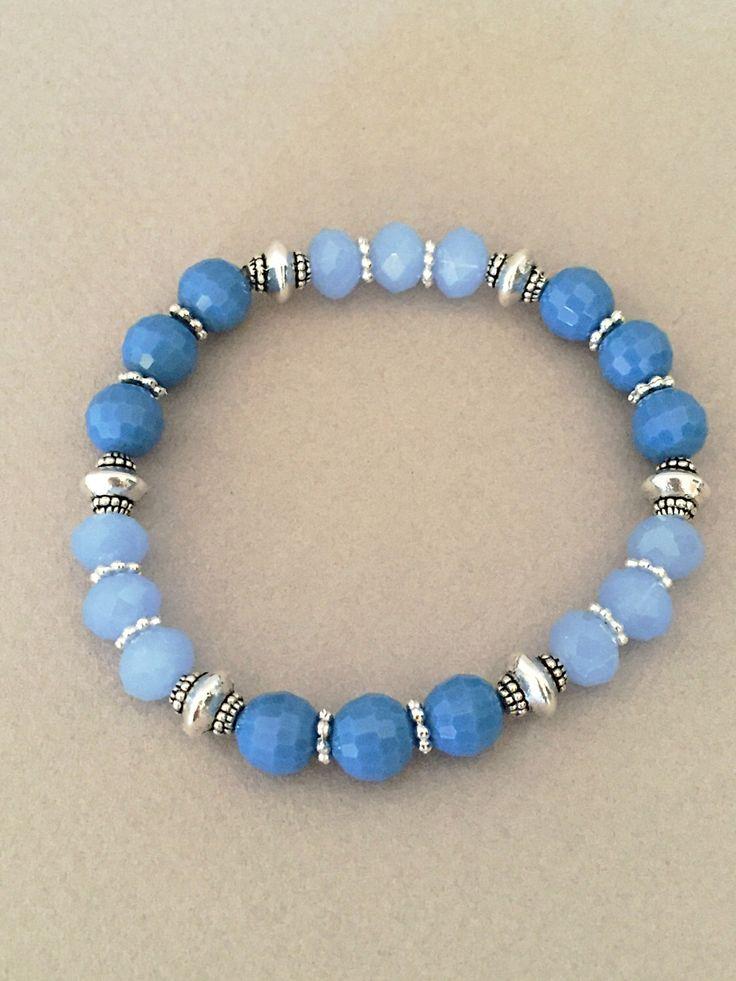 Metal Links Crystal Beads Reviews - Online Shopping Metal ...