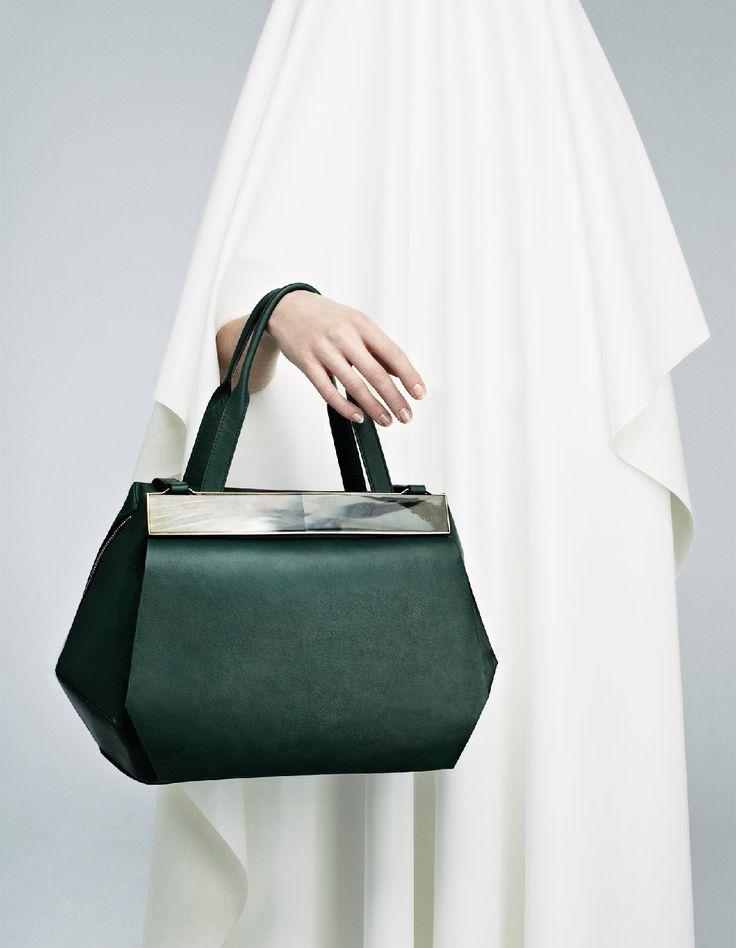 Le guide 1.618 Sustainable Luxury 2013 / DE GRIS