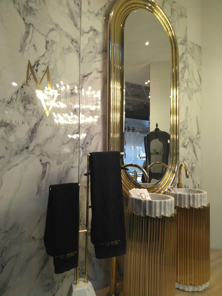 #MaisonParis #PortugueseDesign #ParisDesign #Maison2018 #ParisHome #ParisLuxury #CovetGroup @circu @bocadolobo @delightfull @maisonvalentina http://mydesignagenda.com/first-look-of-covet-group-stands-at-maison-et-objet-2018/