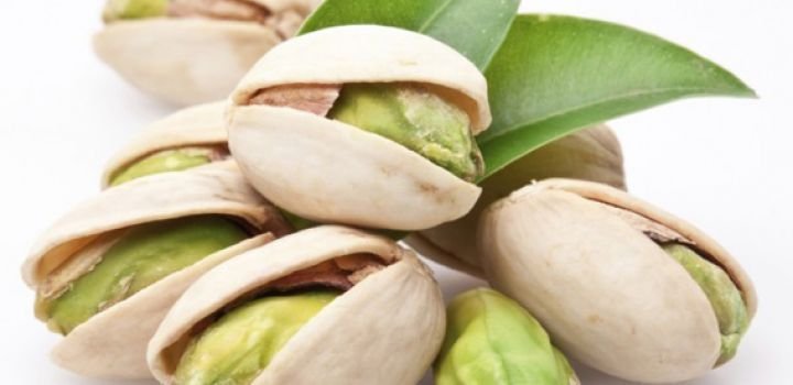 There have been quite a large number of studies conducted into the health benefits of pistachios and findings indicate that eating the nuts on a daily basis can bring you some definite health benefits, so read on and learn ten ways that pistachios can be of benefit to your health:http://www.beautyandtips.com/healthy-eating/10-wonderful-health-benefits-of-pistachios/