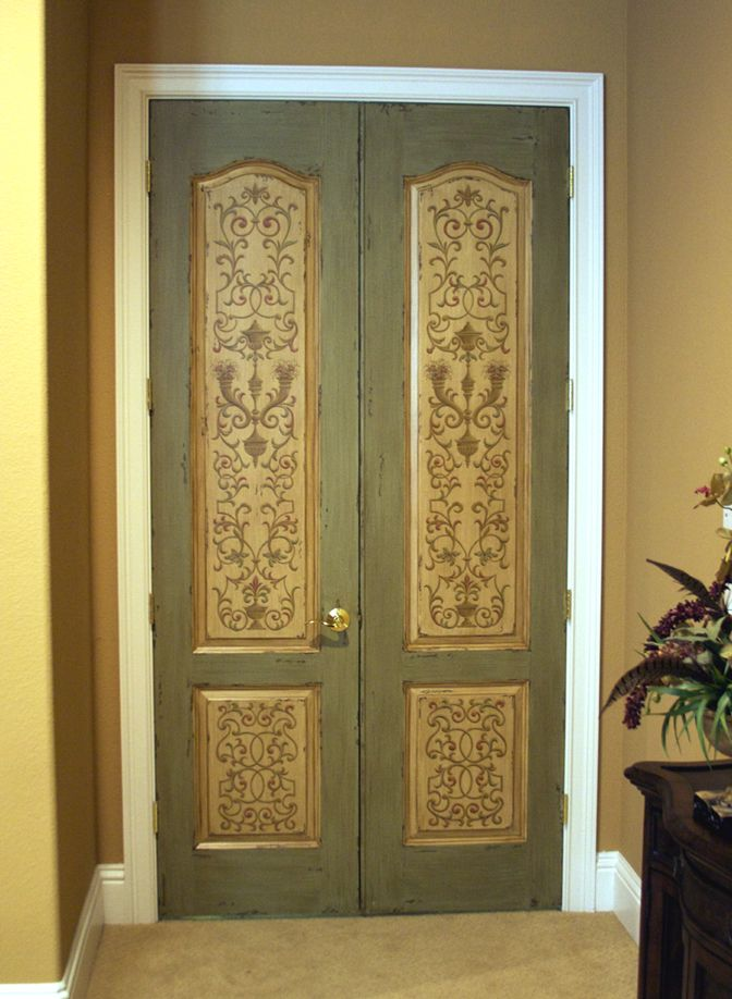 29 Best Images About Bedroom Doors On Pinterest Bedrooms Master Bedrooms And Bedroom Doors