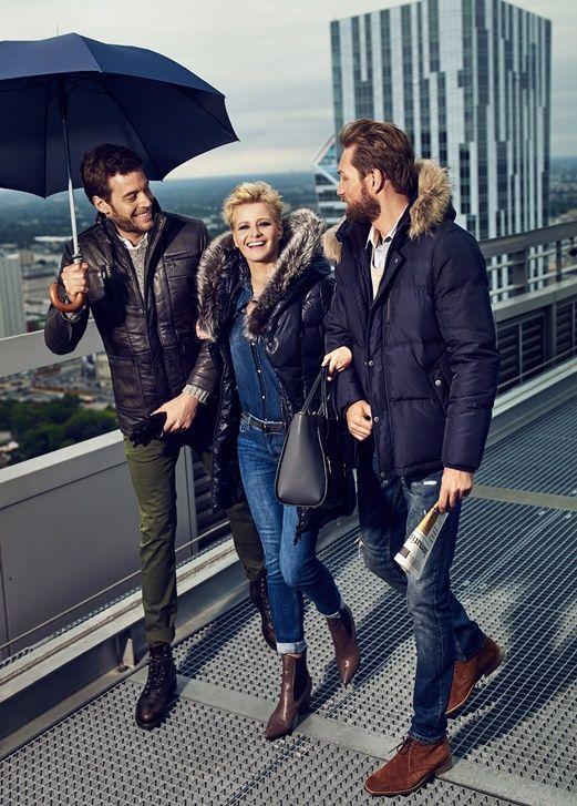 Stylowa Małgorzata Kożuchowska ponownie w kampanii OCHNIK: http://feszyn.com/stylowa-malgorzata-kozuchowska-ponownie-w-kampanii-ochnik/  #ochnik #moda #fashion