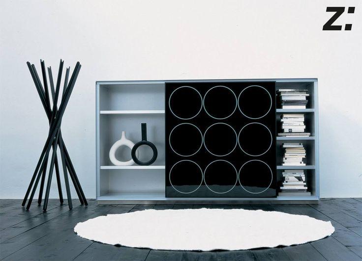 Zanotta mobili ~ 331 best zanotta u2022 product images on pinterest canapes couches