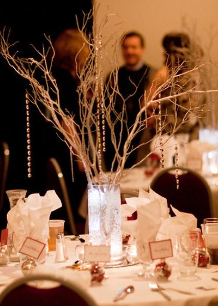 Lantern Wedding Centerpieces | chinese lantern wedding purple and teal wedding bouquets alabama wed ...