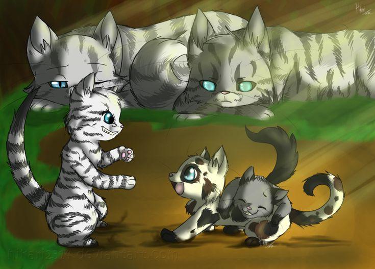 whiskas kitten food