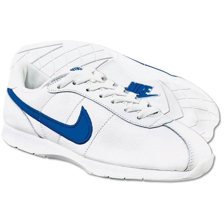 Nike Cheerleading Shoes