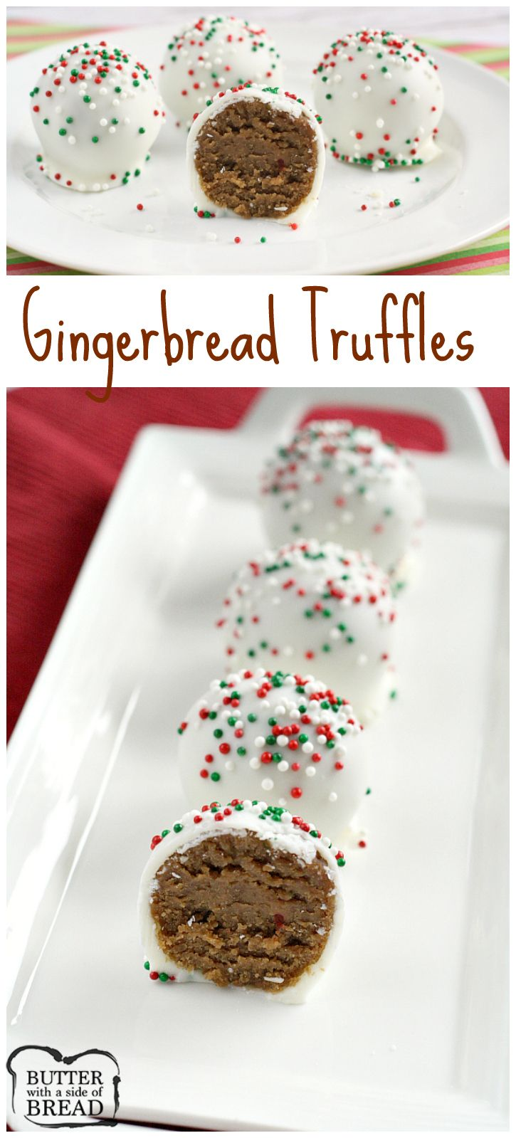 74 best Simple Holiday Gifts images on Pinterest | Holiday gifts ...