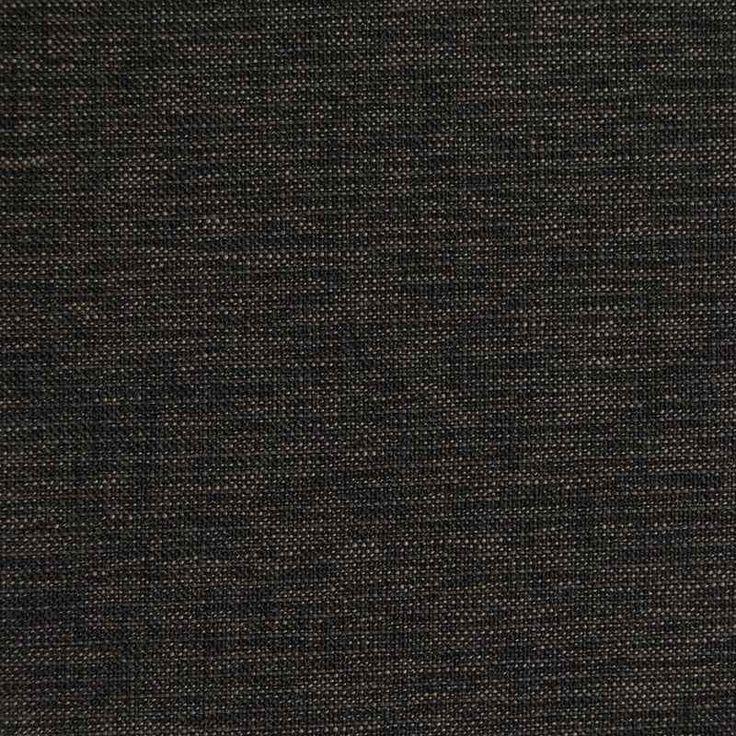 Warwick Fabrics : ARIES