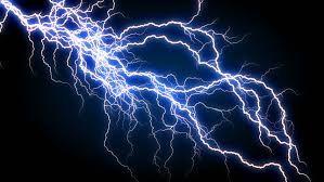 Image result for images of lightning