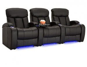 best 25 home theater seating ideas that you will like on pinterest movie theater rooms movie theater basement and movie rooms