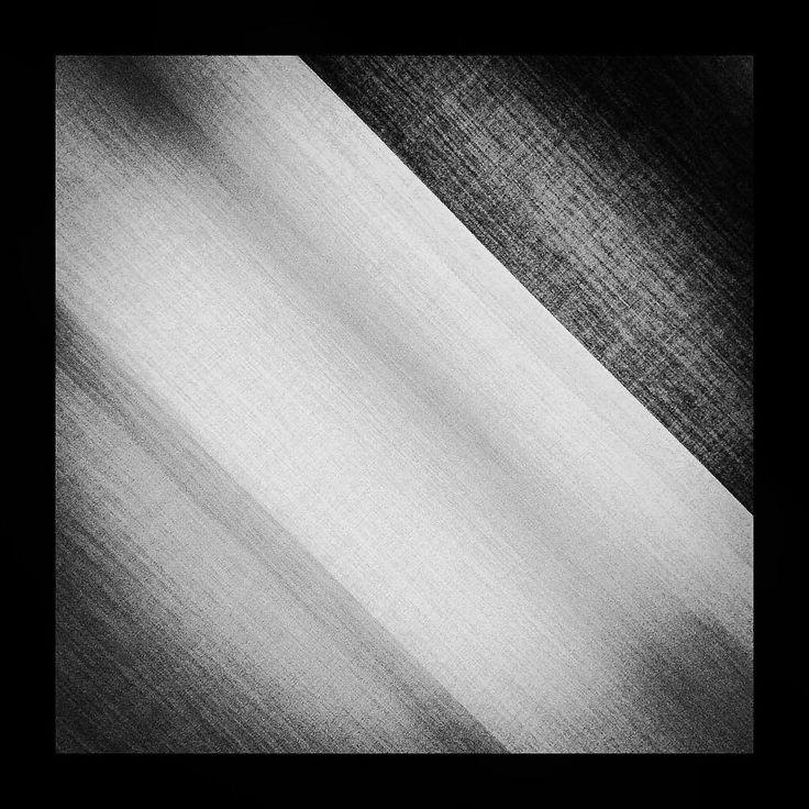 #unlimited #shades of #gray #simple #minimal #stripes #ipad #ipadair #ipad_photo #ipadphoto #andreaturno @andreaturno #happy #Tuesday all  #squaready #photo #pic #photocubism