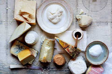 http://www.jamieoliver.com/magazine/a-guide-to-italian-cheeses/