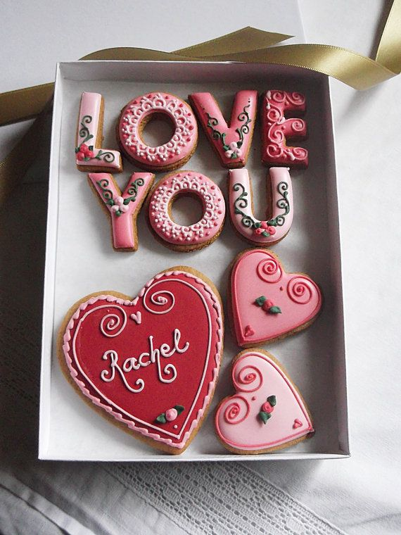 313 best Valentineu0027s Day Gift Ideas images on Pinterest - valentines day gifts