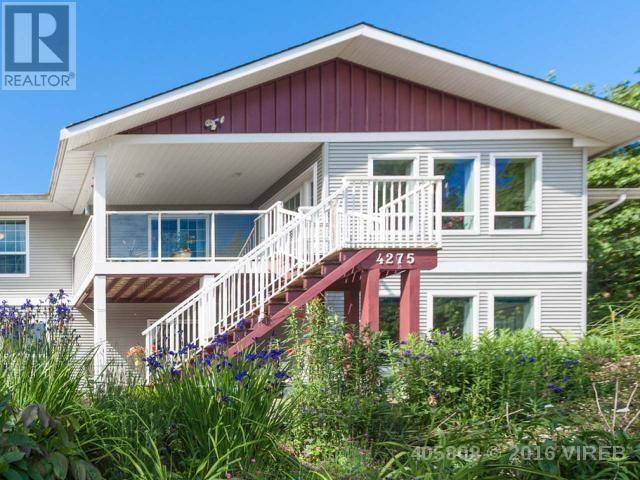 Ocean view Executive home https://www.snapuprealestate.ca/listing/Ladysmith-BC/house-for-sale-4275-Shell-Beach-Rd%2C-Ladysmith%2C-BC-V9G-1M8-5842082620?mortgageVar=m3&utm_expid=87617851-1.urOs7_xsRdulcbXmFu_bHA.3&utm_referrer=https%3A%2F%2Fwww.snapuprealestate.ca%2FmanageListing
