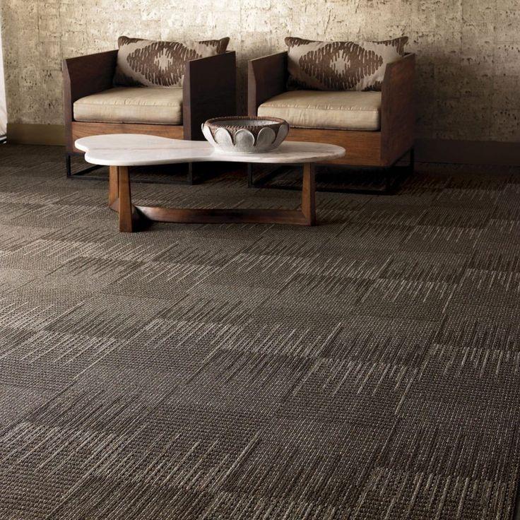 Carpet Tiles For Basement Floors Carpet Tiles Carpet Tiles Design Carpet Tiles For Basement