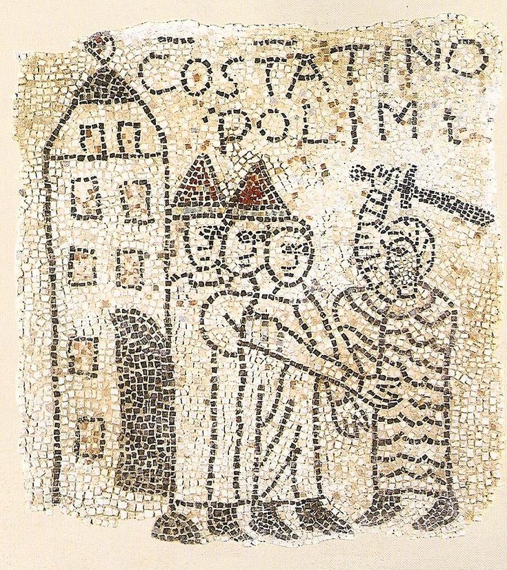 la-resa-di-costantinopoli-durante-la-iv-crociata-mosaico-del-1213-ravenna-basilica-di-san-giovanni-evangelista.jpg (868×976)