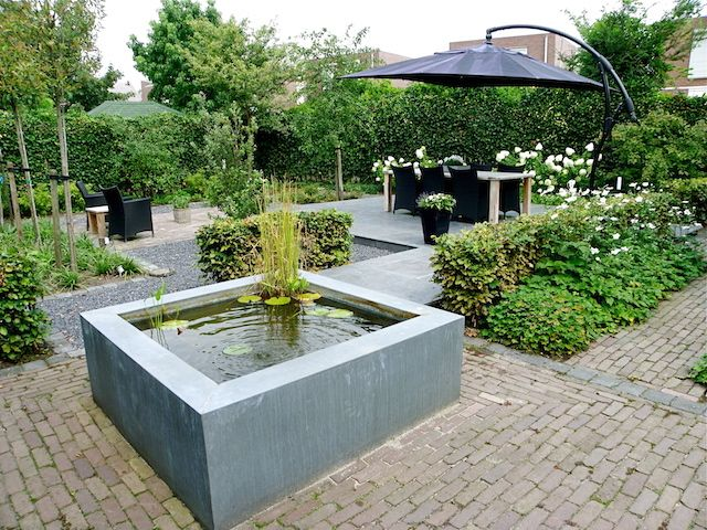 mejores 35 imágenes de au jardin en pinterest | paisajismo, huerta