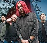 Seether -Careless Whisper - Free MP3 Download