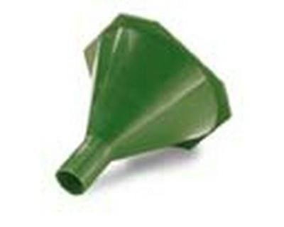 RCBS Powder Funnel, .22-.50 Caliber by RCBS. $9.01. Precision crafted. Designed for durability and long life. RCBS is the leading manufacturer of ammunition reloading equipment for rifles and pistols. RCBS specializes in offering a complete line of reloading supplies for the home hand loader. RCBS Reloader Supplies set the standard for high-quality reloading equipment - just as they've done for over 60 years. With six decades of experience under their belt, RCBS knows ...