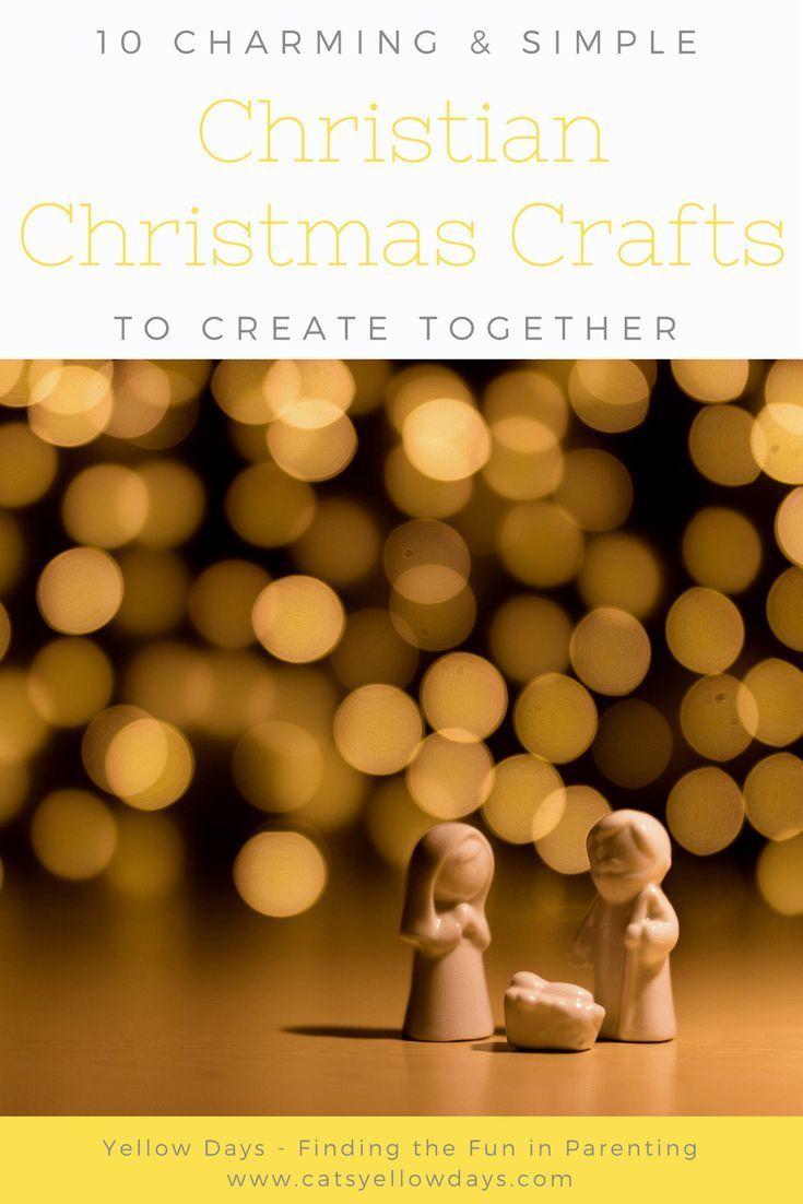 15 besten Advent Bilder auf Pinterest | Merry christmas ...