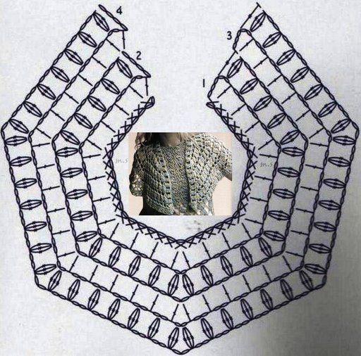 amazing_crochet_lace_057.jpg  yo que siempre tengo frio...