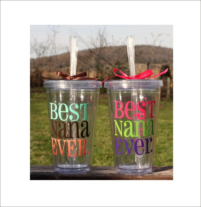 Best Vinyl IdeasMothers Day Images On Pinterest Mothers - Best vinyl for cups