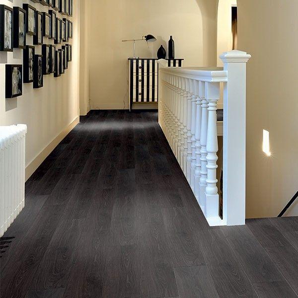 9 best aqua step laminate flooring images on pinterest floating floor laminate floor tiles