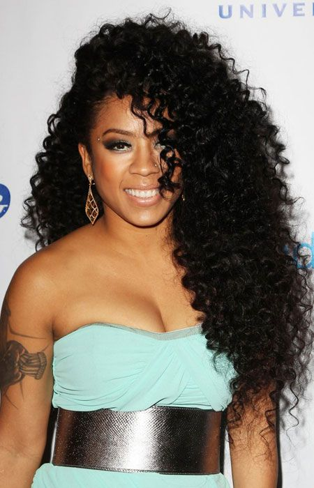 The 25 Best Keyshia Cole Ideas On Pinterest Ravaughn