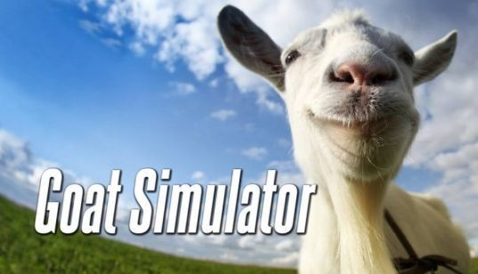 Goat Simulator tool download 2016 update version. Hack Goat Simulator with cheat. Hack Goat Simulator on smartphone directly.