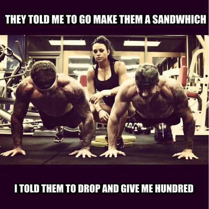 Workout Meme Funny Women : Best images about workout memes on pinterest fitness