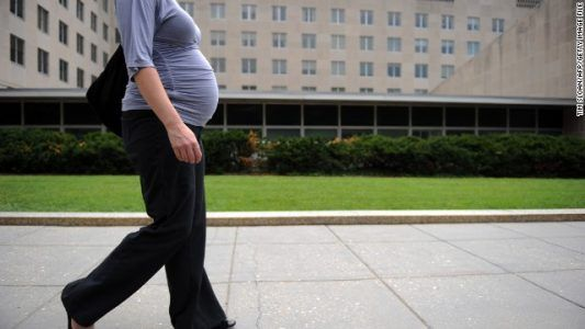 Oklahoma bill would require father of fetus to approve abortion #news #alternativenews