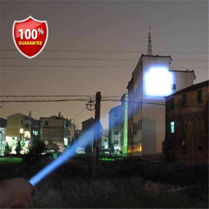 2017 NEW LED Flashlight Lanterna de led linternas Torch 2000 lm Zoomable lamp mini flashlight led light lantern bike light zk93 //Price: $4.47//     #gadgets