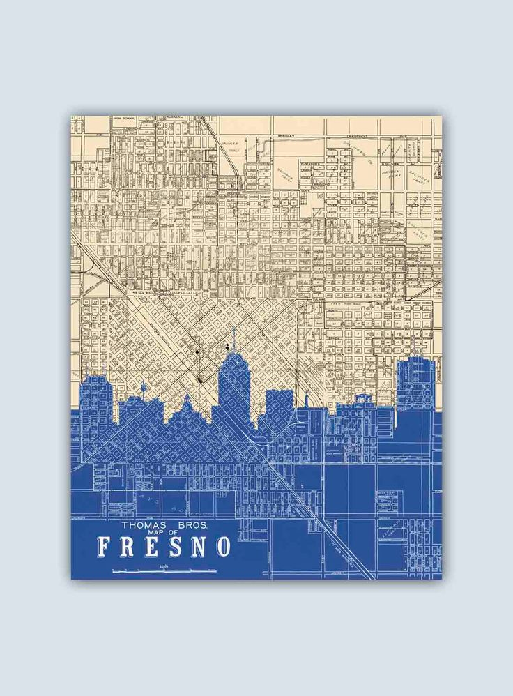 24 best Home Fresno, CA images on Pinterest Fresno california, 4 - fresh fresno county hall of records birth certificate