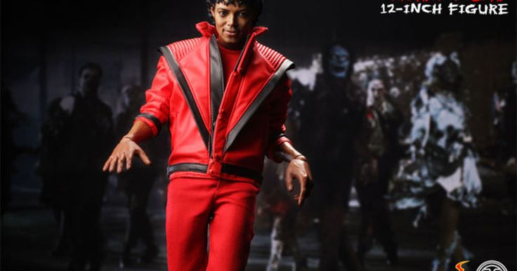 Thriller de Michael Jackson (1982) est un des albums de musique les plus emblématiques de tous les temps et le clip vidéo de 14 minutes (1983) réalisé pour le single éponyme Thriller est un des plus connus de l'histoire de la musique. Quelle est l'histoire derrière cette vidéo légendaire qui a eu une grande influence sur l'industrie de la musique ? Lisez pour en savoir plus.