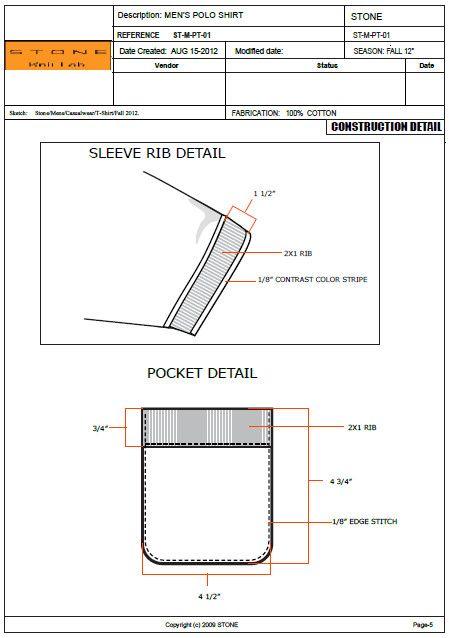 t-shirt-techpack (5).jpg (449×638)