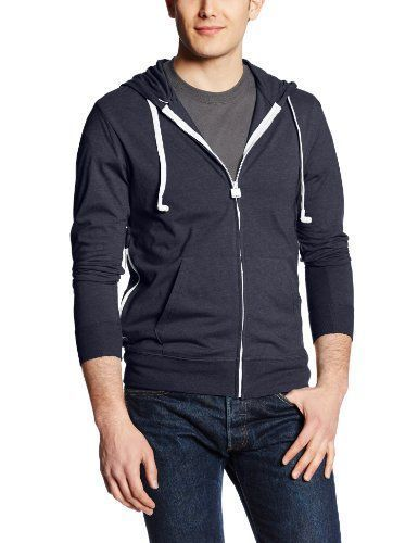 Cool Teen outfit  Image result for cool clothes for teenage guys... Check more at http://24myshop.cf/fashion-style/teen-outfit-image-result-for-cool-clothes-for-teenage-guys-4/