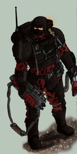 Imperial guard_storm trooper