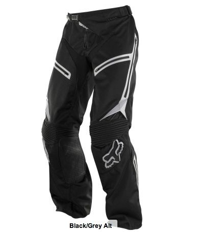 Fox Racing Legion EX Pants Motocross Pant