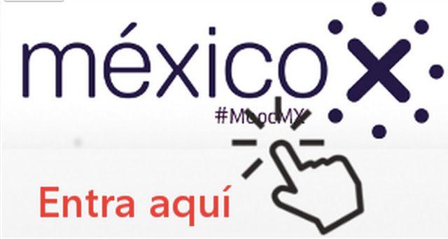 Mi Educación en Línea: Conoce los más de 20 cursos gratuitos en línea que ofrecen las mejores universidades de México