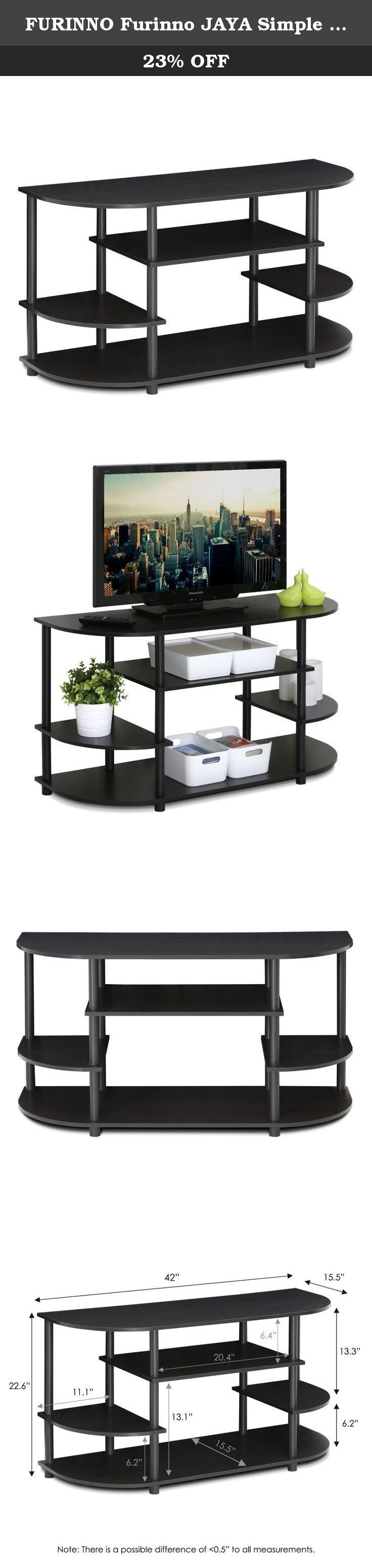 ideas about Tv Stand Price on Pinterest Www ashley